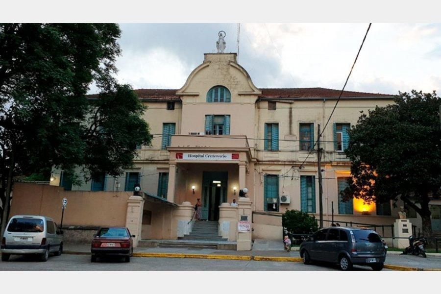 COVID-19: Actualización epidemiológica de Gualeguaychú
