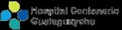 Hospital Centenario Gualeguaychú